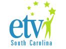 WRLK-TV ETV Columbia