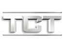 WRLM-TV TCT Canton