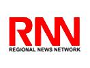 WRNN-DT Regional News Network