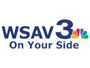 WSAV-TV NBC Savannah