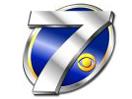 WSAW-TV CBS Wausau