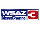 WSAZ-TV NBC Huntington