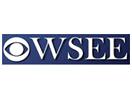 WSEE-TV Caribbean