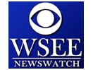 WSEE-TV CBS Erie