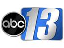 WSET-TV ABC Lynchburg