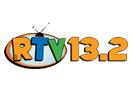 WSET-DT2 RTV Lynchburg