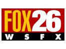 WSFX-TV FOX Wilmington