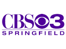 WSHM-LD CBS Springfield