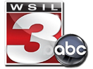 WSIL-TV ABC Harrisburg
