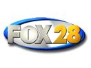 WSJV-TV FOX South Bend