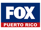 WSJX-LP FOX Aguadilla