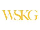WSKG-TV PBS Binghamton
