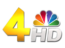 WSMV-TV NBC Nashville