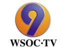 WSOC-TV Charlotte