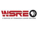 WSRE-TV PBS Pensacola