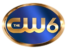 WSTQ-LP CW Syracuse
