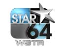 WSTR-TV MyNet Cincinnati