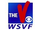 WSVF-LD2 CBS Harrisonburg