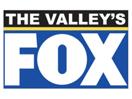 WSVF-LD FOX Harrisonburg