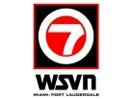 WSVN-TV FOX Miami