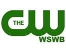 WSWB-TV CW38 Scranton