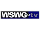 WSWG-DT CBS Valdosta