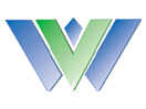 WSWP-TV PBS Grandview