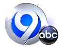 WSYR-TV ABC Syracuse