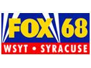 WSYT-TV FOX Syracuse