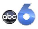 WSYX-TV ABC Columbus
