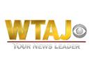 WTAJ-TV CBS Altoona