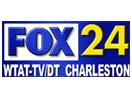 WTAT-TV FOX Charleston