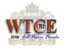 WTCE-TV Fort Pierce