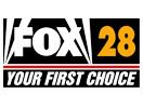 WTGS-TV FOX Savannah
