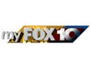 WTHI-DT2 FOX/MyNet Terre Haute