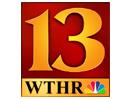 WTHR-TV NBC Indianapolis