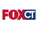 WTIC-TV FOX Hartford