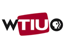 WTIU-TV Indiana University TV