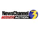 WTKR-TV CBS Norfolk