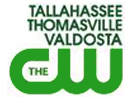 WTLF-DT CW Tallahassee