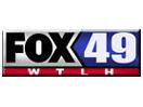 WTLH-TV FOX Tallahassee