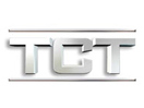 WTLJ-TV TCT Allendale