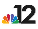 WTLV-TV NBC Jacksonville