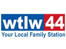 WTLW TV44 Lima