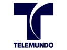 WTMO-CA Telemundo Orlando