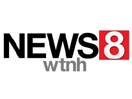 WTNH-TV ABC New Haven