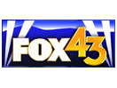 WTNZ-TV FOX Knoxville