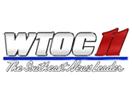 WTOC-TV CBS Savannah