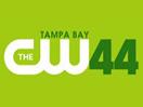 WTOG-TV CW Tampa Bay