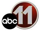 WTOK-TV ABC Meridian